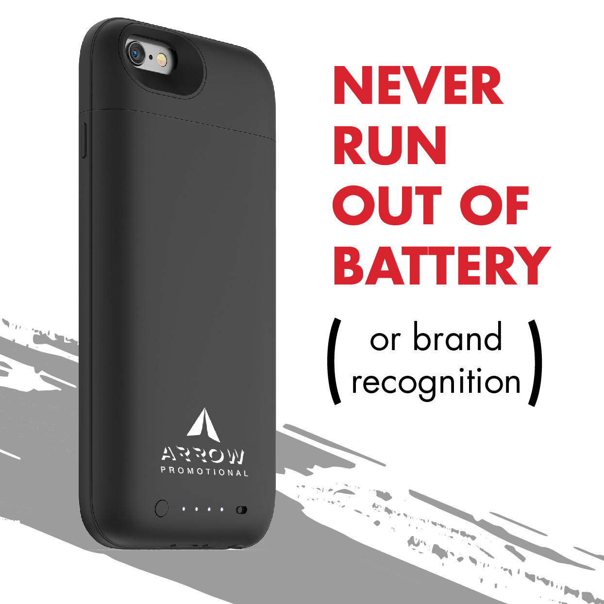 #ArrowPromotional #branded #products #marketing #advertising #brands #logo #promotions #corporategifts #holidaygift #clients #employees #HR #recruiting #officemanager #admin #companyswag #giveaways #events #planners #mobile #tech #battery #charger #brand #agency #creative #PR #swag #coffee