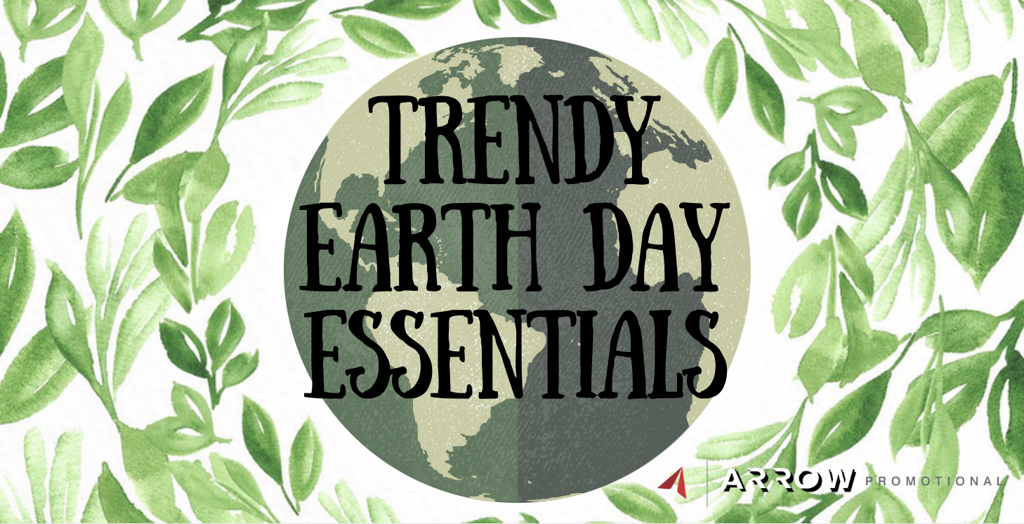 """<img src=""""trendingede.jpg"""" alt=""""Trending Earth Day Products"""" title=""""eco friendly products to celebrate earth day"""">"""