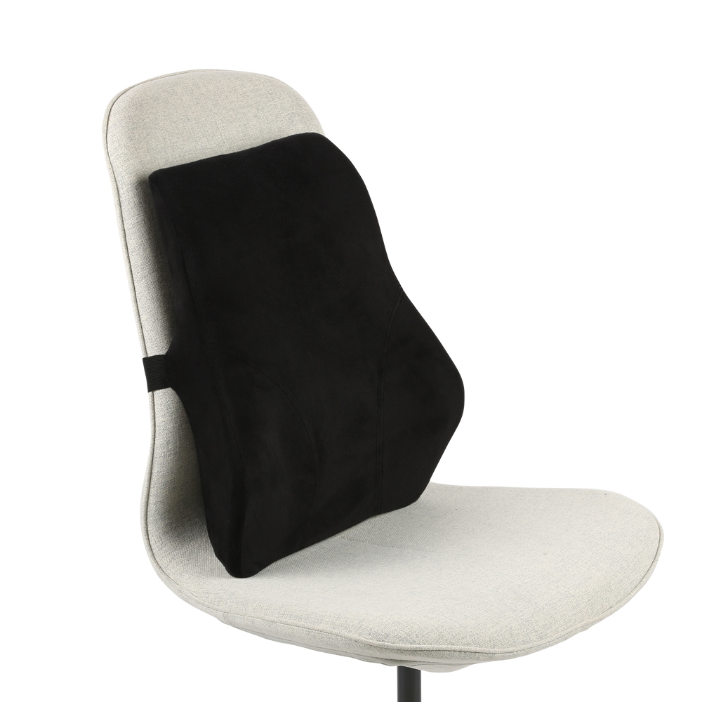 Arrow Promotional Chair Pillow