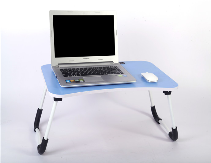Lap Desk Arrow Promotional